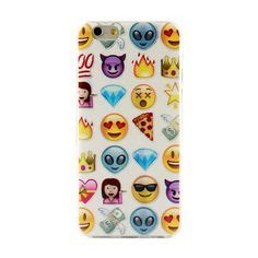Samsung A5 2015 One Smile Custom phone cases phones and cool cases on
