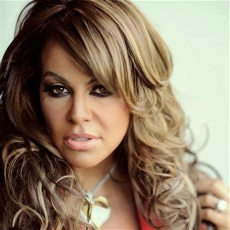 bonding hairstyles in zambia 95 best images about jenni rivera on pinterest