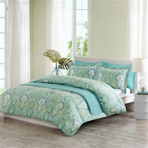 California King Quilt by Buy California King Quilts From Bed Bath Beyond