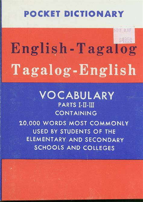 theme definition tagalog meaning of insist in tagalog f f info 2017