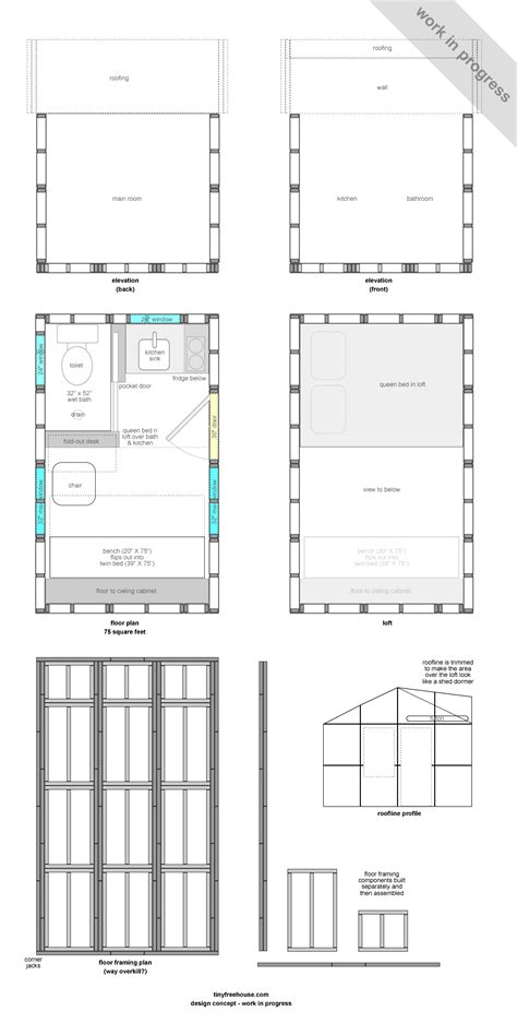 free house floor plans 17 best 1000 ideas about pallet house plans on
