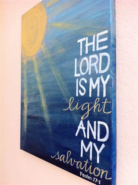 religious wall ideas 25 best ideas about scripture canvas art on pinterest