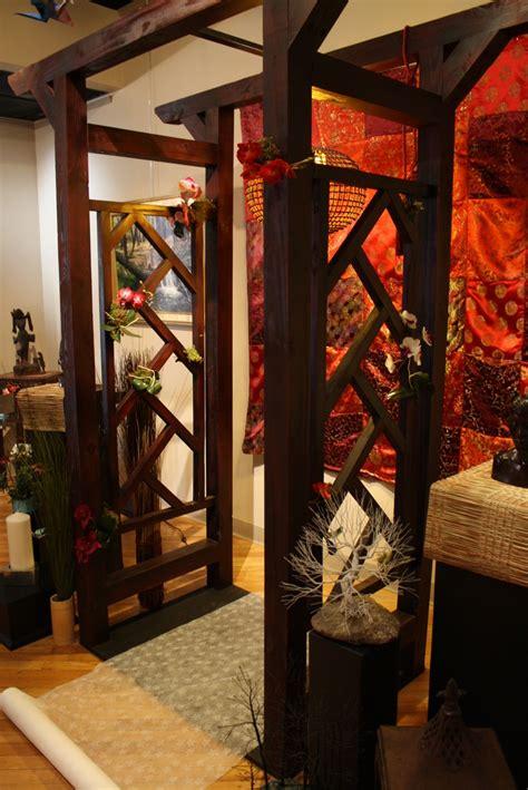 douglas wilson interior designer top 7 ideas about doug wilson trading space on pinterest