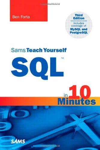 tutorialspoint rdbms pdf tutorialspoint sql pdf