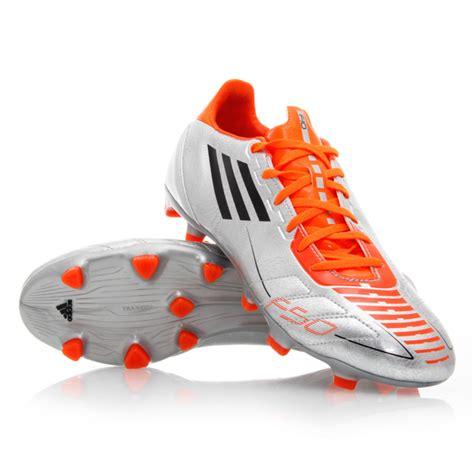 adidas f10 trx fg mens football boots adidas f10 trx fg mens football boots chrome black