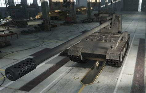 Grille Word by Grille 15 World Of Tanks Wiki
