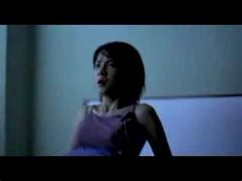 sinopsis film horor thailand the eye the eye trailer eng youtube