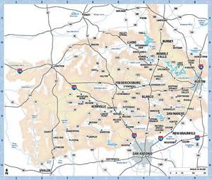 map of hill county what are some cities in the quot county quot by in the