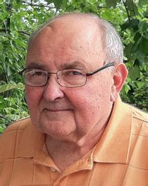 obituary for edward a barath services bacher funeral home
