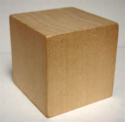 wooden dowel craft projects cincinnati dowel wood premium wooden craft supplies