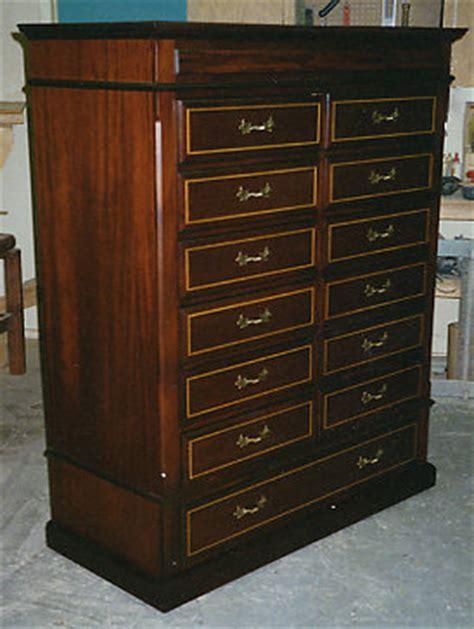 Custom Dresser by Custom Built Wooden Dressers Michael Cowman S Custom