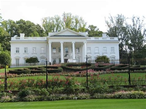 atlanta white house white house replica atlanta ga roadside attractions on waymarking com