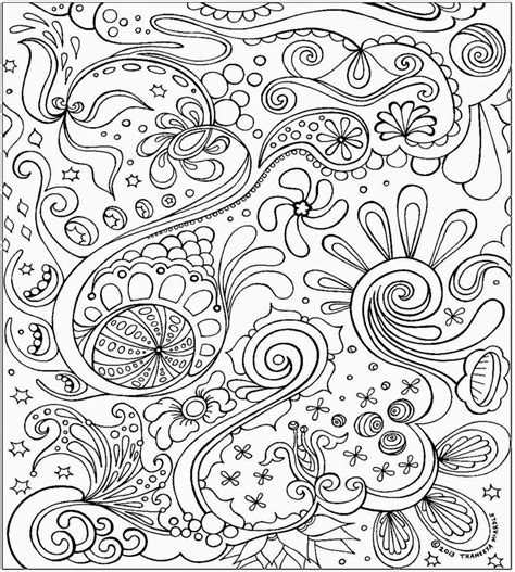Coloring Sheets For Adults Free Coloring Sheet Free Colouring In Pages For Adults