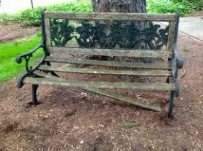 Best 25 Wooden Garden Benches Ideas Only On Pinterest Craftsman Outdoor Sofas