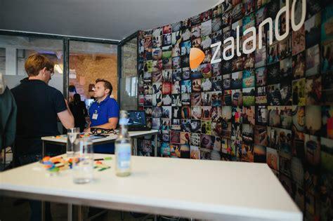 zalando italia sede l azienda assume pi 249 italiani a berlino 200 zalando