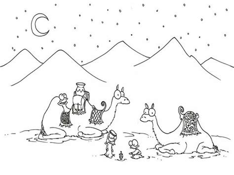 desert coloring pages coloring pages of desert animals coloring best