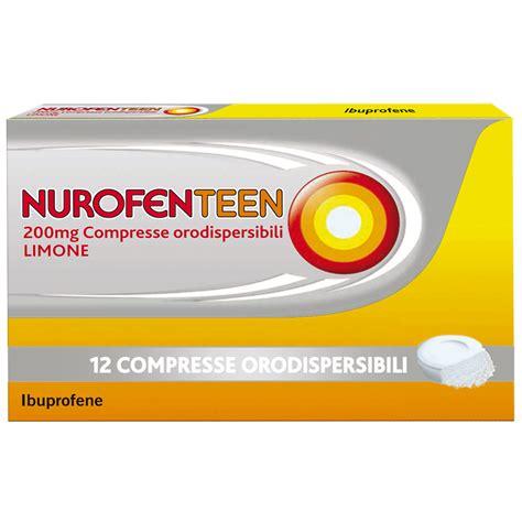 raffreddore mal di testa raffreddore influenza mal di testa cause sintomi cura