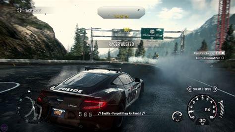 film mobil balap polisi games mobil balap pc android dan java download game dan