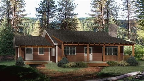 small rustic cabin house plans rustic small 2 bedroom small rustic cabin house plans modern rustic small cabin