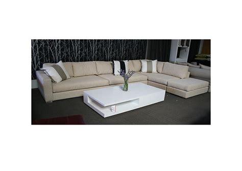 sofa special granada corner sofa special redfurniture co nz