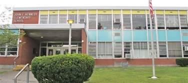 f kennedy school john f kennedy elementary school kingston ny mid