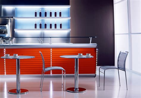 home bar designs pictures contemporary modern home bar native home garden design