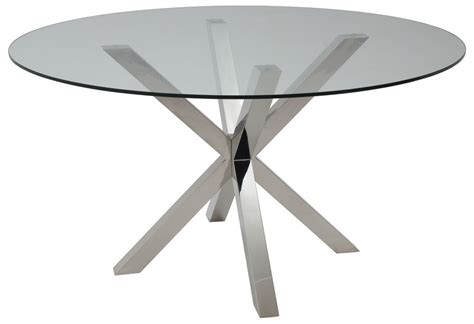 table d appoint nime conforama luxembourg