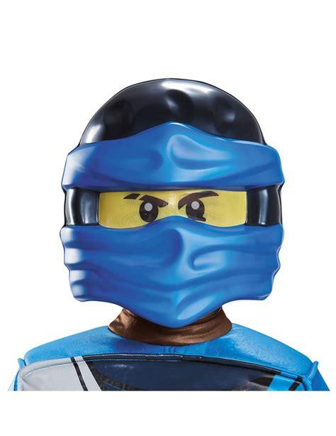 imagenes lego halloween mejores 17 im 225 genes de disfraces lego ninjago nexo