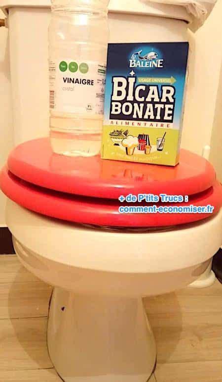 Toilette Vinaigre Blanc by Les 25 Meilleures Id 233 Es De La Cat 233 Gorie Cuvette Wc Sur