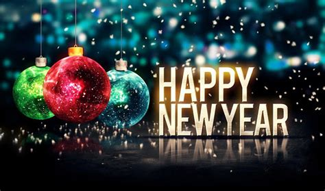 happy new year blessing happy new year 2018 wishes quotes hd wallpapers sms