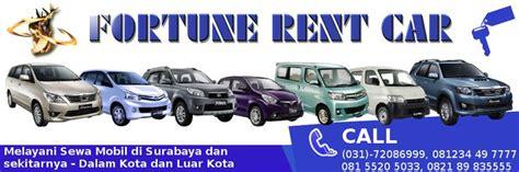 Cheap Car Rental Surabaya Rental Sewa Mobil Surabaya Adalah Tempat Sewa Mobil Di