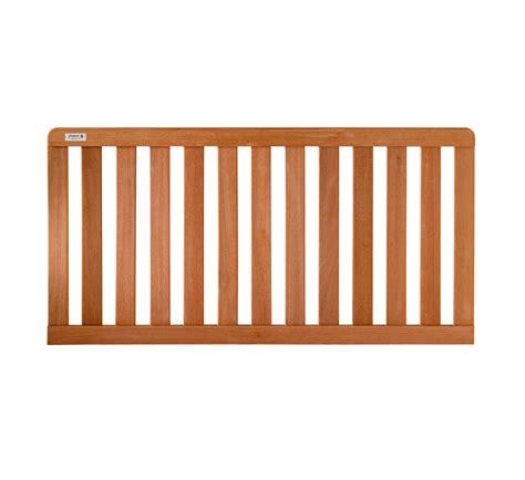 tuin hek gamma tuinhek kopen houten hekken rondhout palen en weidepoorten