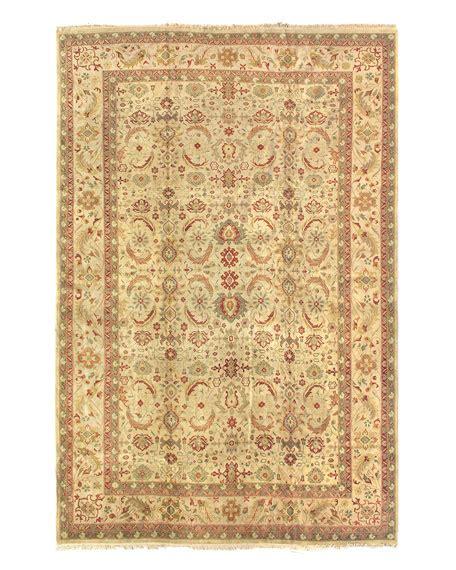 12 x 18 rug exquisite rugs deina rug 12 x 18