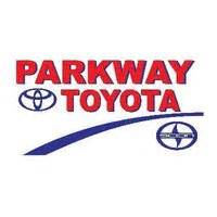 Parkway Toyota Parkway Toyota Englewood Cliffs Nj Read Consumer