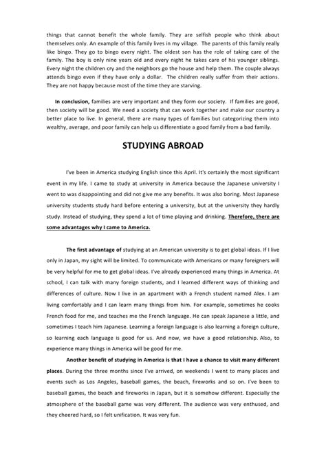 Discursive Essay Format by College Essays College Application Essays Discursive Essays
