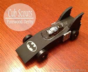 154 best images about pinewood derby cars on