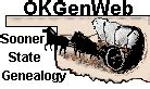 Ottawa County Divorce Records Ottawa County Oklahoma Okgenweb