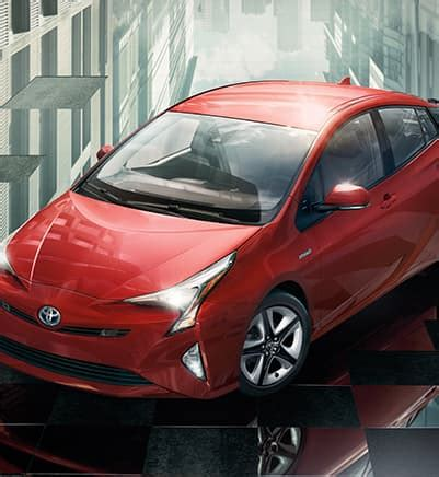 toyota of orlando | used cars & new toyota dealership