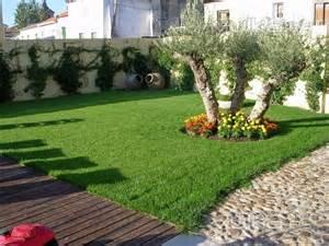 imagenes de jardines con gramineas viveros esquivias