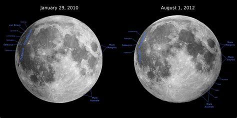 moon diagram image gallery moon surface diagram