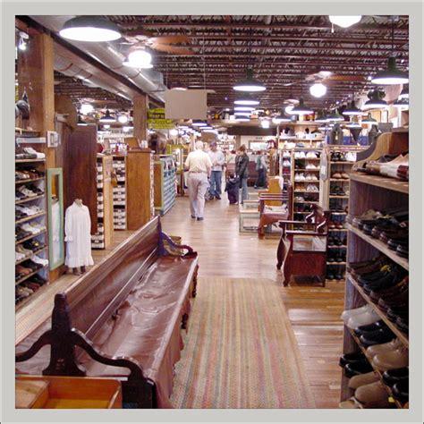 sas shoe store milosav cekic architects inc sas factory shoe store