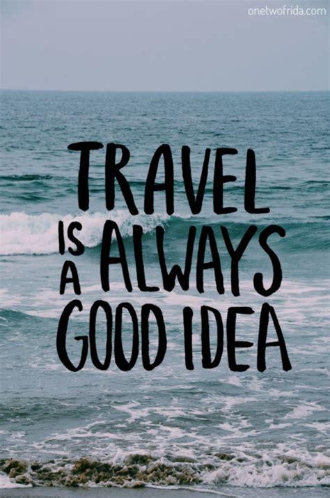 i viaggi della vita 8854032239 frasi sui viaggi citazioni aforismi e immagini per chi ama viaggiare one two frida