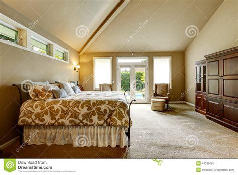colori ideali per da letto vendita on line led da esterni per terrazzo a muro