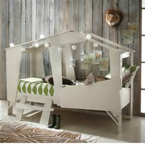 Scandinavian Design Beds » Ideas Home Design