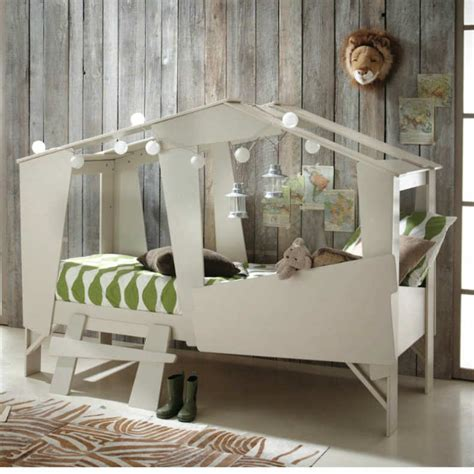 cool kid beds 10 crazy cool kids beds