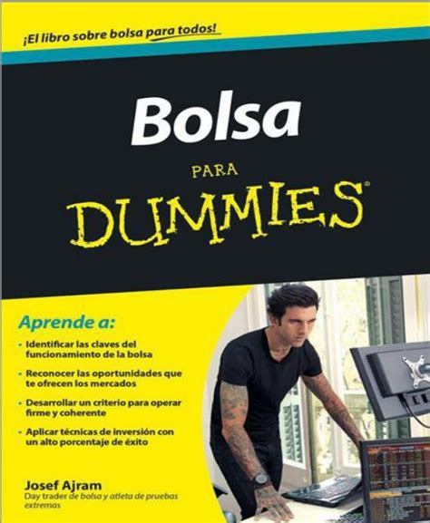 gratis libro e teoria musical para dummies para leer ahora the world s catalog of ideas