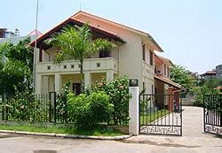 buy house in vietnam where to buy property in vietnam global property guide