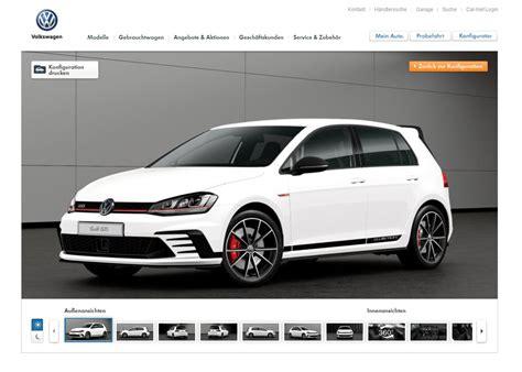Golf Auto Club by New Volkswagen Golf Gti Clubsport Costs 36 450 Much