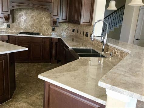 taj mahal countertops taj mahal quartzite countertops with koehler faucet and