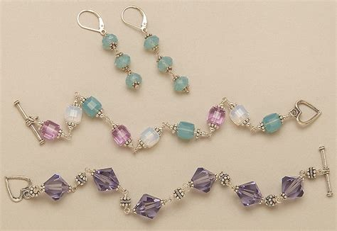 jewelry ideas image result for http www crystalbeadsandsupplies